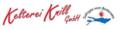 Kelterei Knill GmbH