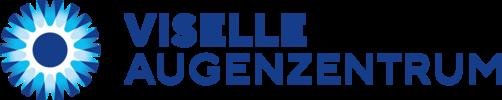 Viselle Augenzentrum GmbH
