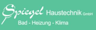 Spiegel Haustechnik GmbH