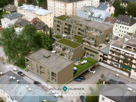titelbild hoelzl hubner immobilien 1