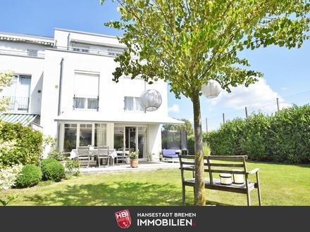 Barbarossapark / Sonniges Zuhause für die Familie
