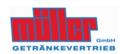 Erwin Müller Getränkevertrieb GmbH