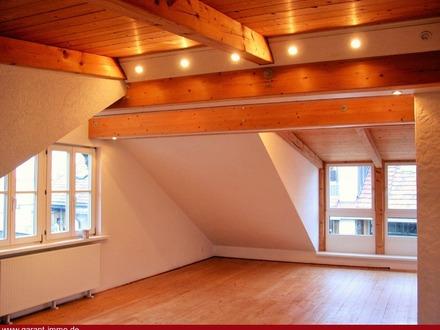 Ehemaliges Lagerhaus mit Option Umbau in Wohnungen - für Handwerker, Kapitalanleger!!!