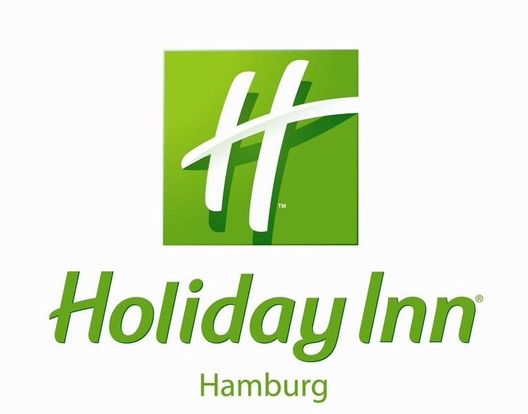 Holiday_Inn_Hamburg.jpg