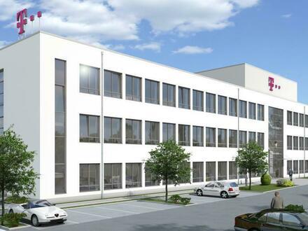 Attraktives Grundstück für ein Büro- bzw. Verwaltungsgebäude in Oldenburg