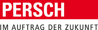 PERSCH Entsorgung, Verwertung und Transporte GmbH & Co. KG