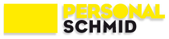 Johann Schmid Ges.m.b.H. & Co. KG