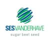 SESVANDERHAVE Deutschland GmbH