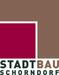 Stadtbau GmbH Schorndorf
