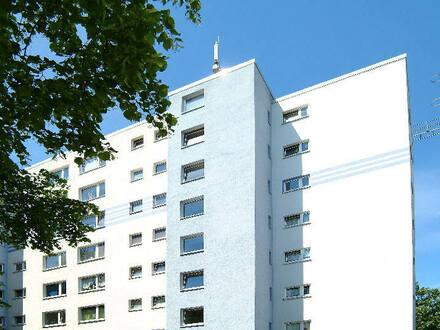 3 Zimmer in Neustadt Gartenstadt Süd