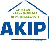 Akip-Allsenio Pflege GmbH & Co. KG