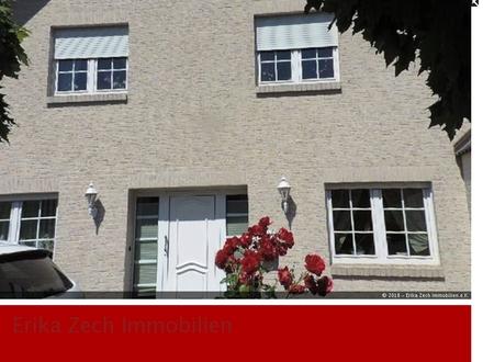 Erstklassiges Einfamilienhaus in ruhiger Lage von 23554 Lübeck St. Lorenz Nord
