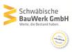 Schwäbische BauWerk GmbH