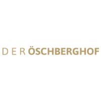 Der Öschberghof