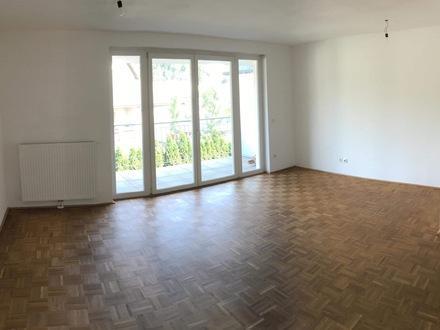 Schicke 2-Zimmer Wohnung in Gnigl zu vermieten