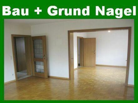 Provisionsfrei! Etagenwohnung mit Balkon, Carport, Einbauküche etc. im Zweifamilienhaus im Ortsteil Peckeloh