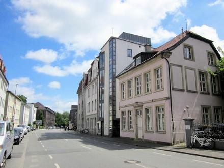 Moderne Büroflächen - Innenstadtlage!