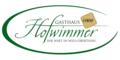 Gasthaus Hofwimmer
