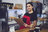 Checkliste zur Marktanalyse für einen Gastronomiebetrieb