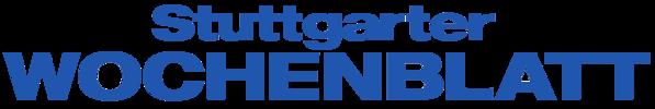 Stuttgarter Wochenblatt GmbH