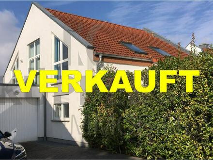 """Ein Traumhaus für jede Familie mit """"Wohnsinn""""!"""
