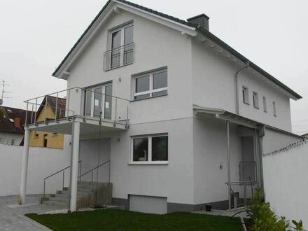 Offenbach-Rodgau,Privat,exkl.Maisonette-Whg.,5Zimmer.2Bd.168m²gr.Blk.