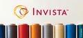 INVISTA Textiles Germany GmbH