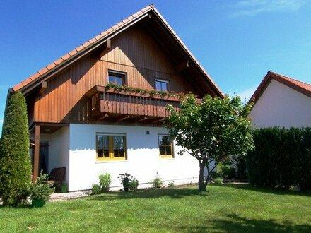 Beautiful Single Family Home near Bases Grafenwoehr/Vilseck