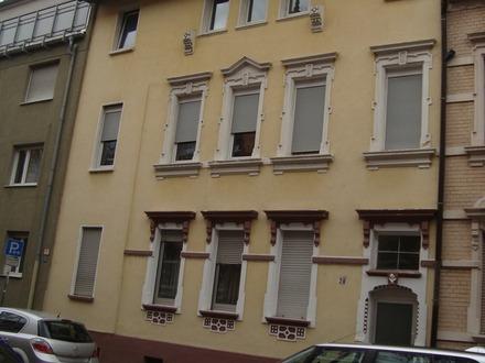 * Drei Wohneinheiten unter einem Dach ... großzügiges Wohnen, ideal auch für mehrere Generationen *