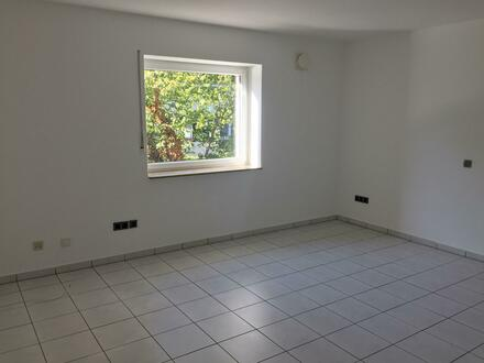 3,5 Zi.-Whg. in Do-Brackel, 115 m²