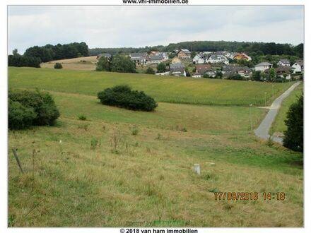 +++Bauträger aufgepasst!!! Schön gelegene Grundstücke für Schnäppchenpreis 50 EUR je m² +++