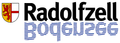 Stadtverwaltung Radolfzell