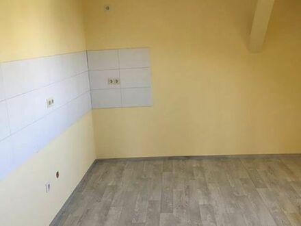 Schöne Dachgeschosswohnung in Sulzbach ab 01.02.2020 zu vermieten