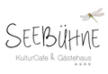KulturCafe & Gästehaus Seebühne Inh. Christine & Oliver Hildenbrand