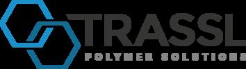 Trassl Polymer Solutions GmbH