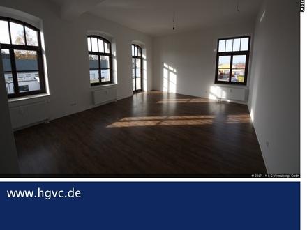 ERSTBEZUG TOP 3 Zi. WE, Fahrstuhl, großer Balkon, Bad m. Dusche + Wanne, Pkw-Stellplatz
