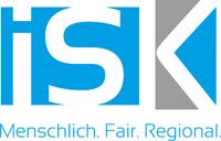 ISK Industrie-Service Krebs KG