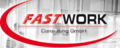 fastwork Consultung GmbH