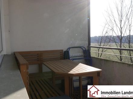 *** Kapitalanleger aufgepasst *** vermietete Wohnung in Bielefeld-Senne zu verkaufen