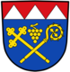 Gemeinde Kolitzheim