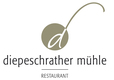 Restaurant Diepeschrather Mühle