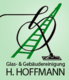 H. Hoffmann Gebäudereinigung