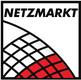 Netzmarkt Internetservice GmbH & Co. KG