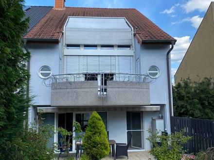 Attraktiv und modern - Top 1-Fam.-Haus in erstklassiger Wohnlage