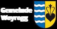 Gemeinde Weyregg am Attersee