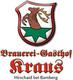 Kraus Brauerei