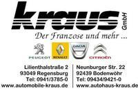 Autohaus Kraus GmbH