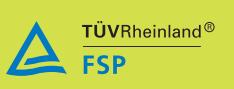 FSP Leitung und Service GmbH