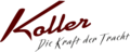Koller Vereinsausstattung GmbH