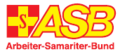 ASB Regionalverband Forchheim e.V.